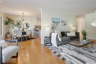 Single Family for sale in 87 Aquavista Way, San Francisco, CA, 94131