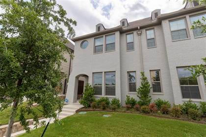 Residential for sale in 2609 McCart Avenue, Fort Worth, TX, 76110