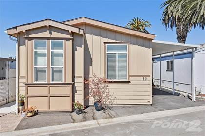 Residential Property for sale in 1515 N. Milpitas Blvd. #39, Milpitas, CA, 95035