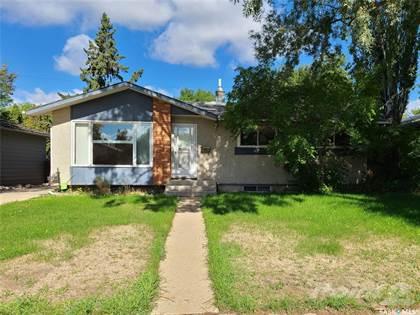 Residential Property for sale in 35 Dunning CRESCENT, Saskatoon, Saskatchewan, S7J 2S6