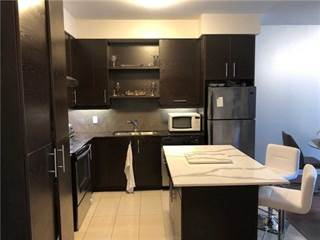 Condo for rent in 277 South Park Rd 612, Markham, Ontario