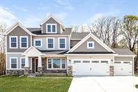 Photo of 3260 Hill Hollow Lane
