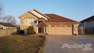 Residential Property for sale in 335 Menard Lane, LaSalle, Ontario
