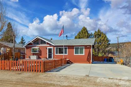 Residential Property for sale in 2167 5th Ln, Big Bear City, CA, 92314