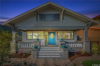 Single Family for sale in 647 W 42nd Place, Los Angeles, CA, 90037