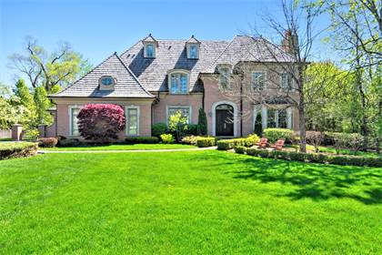 Residential Property for sale in 425 Sunset Ridge Road, Northfield, IL, 60093