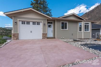 Residential Property for sale in 8778 Palmer Place, Summerland, British Columbia, V0H 1Z2