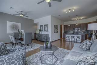 Apartment for rent in VV and M - C1A, Dallas, TX, 75254