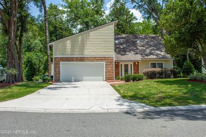 Residential Property for sale in 4065 SHADY CREEK LN, Jacksonville, FL, 32223