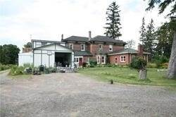Residential Property for rent in 15096 Torbram Rd, Caledon, Ontario, L7C2T3