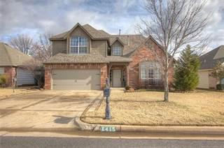 Single Family for sale in 8415 S 111th Avenue, Tulsa, OK, 74133