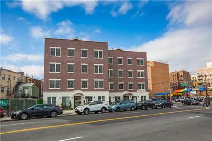 Residential Property for sale in 1656 Stillwell Avenue 4B, Brooklyn, NY, 11214