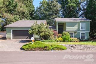 Residential Property for sale in 1515 Cloverleaf Road, Lake Oswego, OR, 97034