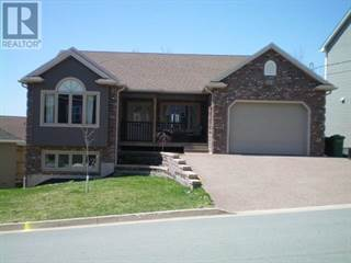 Photo of 194 Bellbrook Crescent, Dartmouth, NS