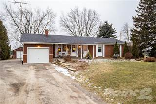 Residential Property for sale in 1572 4th Conc Road W, Flamborough, Ontario