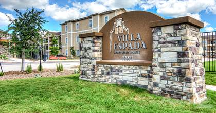Apartment for rent in 12910 Clubhouse Blvd., San Antonio, TX, 78221