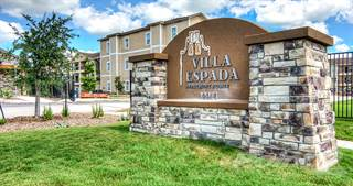 Apartment for rent in Villa Espada Apartments, San Antonio, TX, 78221