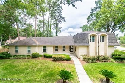 Residential Property for sale in 5325 OAK BAY DR E, Jacksonville, FL, 32277