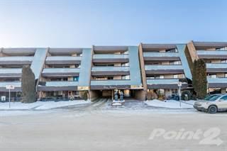 Condo for sale in 305 - 222 Saskatchewan Crescent East, Saskatoon, Saskatchewan, S7N 0K6