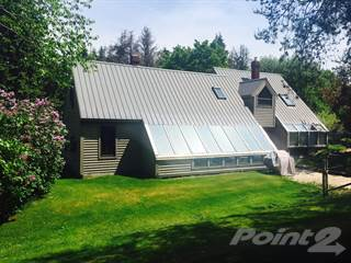 Residential for sale in 568 Colville Rd, Hampshire, Prince Edward Island