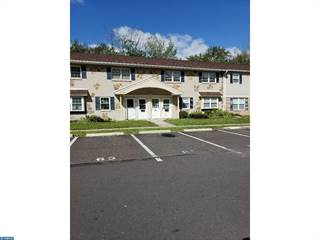 Apartment for sale in 62 SHANNON DR, North Wales, PA, 19454