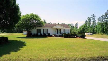 Residential Property for sale in 5576 Old Lake Road, Bolton, NC, 28423