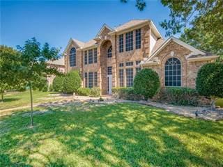 Single Family for sale in 5200 Laser Lane, Plano, TX, 75023
