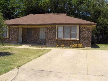 Multifamily for sale in 1705 Justin Lyn Street, Arlington, TX, 76012