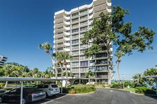 Condo for sale in 80 ROGERS STREET 9C, Clearwater, FL, 33756