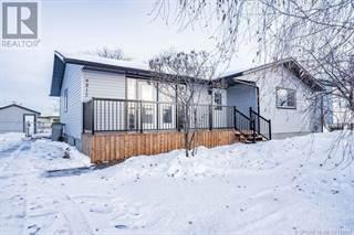Single Family for sale in 9813 92A Street, Grande Prairie, Alberta, T8V4N3