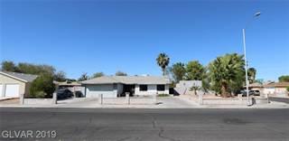 Single Family for sale in 924 SANDHILL Road, Las Vegas, NV, 89110