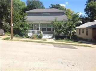 Single Family for sale in 4733 Fairmount Avenue, Kansas City, MO, 64112
