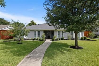 Residential Property for sale in 7317 La Bolsa Drive, Dallas, TX, 75248