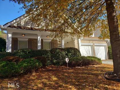 Residential Property for rent in 5281 Sw Lakerock Dr, Atlanta, GA, 30331