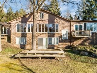 Single Family for sale in 3317 Paint Creek Drive, Oakland, MI, 48363