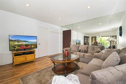 Residential Property for sale in 1329 E 1st Street 31, Long Beach, CA, 90802