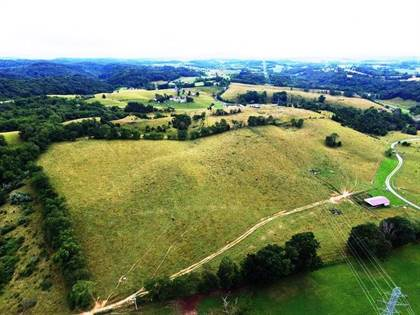 Lots And Land for sale in 812 Berea Road, Wytheville, VA, 24382