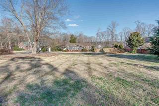 Single Family for sale in 111 E Debbie Drive, Shelby, NC, 28150