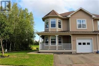 Photo of 128 Royal Oaks BLVD, Moncton, NB