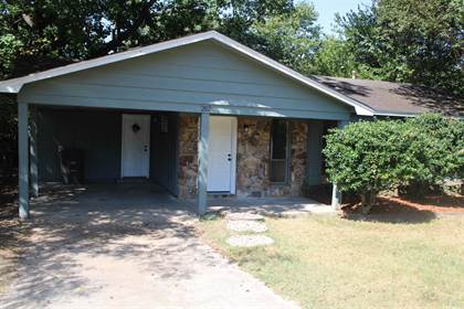 Residential Property for sale in 202 Overland Trail, Jacksonville, AR, 72076