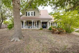 Single Family for sale in 1203 Cedar Ridge Road W, Rockwall, TX, 75032