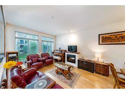 Single Family for sale in 10180 153 STREET 205, Surrey, British Columbia, V3R0B5