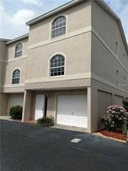 Townhouse for rent in 751 PINELLAS BAYWAY S 201, Tierra Verde, FL, 33715