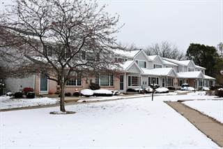 Residential Property for sale in 10027 W Whitnall Edge Dr E, Franklin, WI, 53132