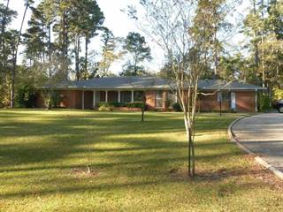 Single Family for sale in 1104 BROOKSY, Gilmer, TX, 75644