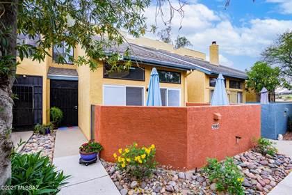 Residential Property for sale in 3988 N Corte De Eucalipto, Tucson, AZ, 85716