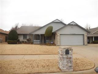 Single Family for sale in 11309 Windmill Place, Oklahoma City, OK, 73162