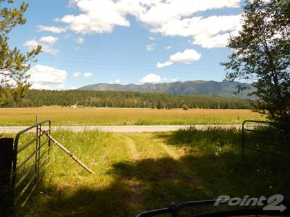 Lots And Land for sale in 2444 Iron Creek Rd, Troy, MT, 59935