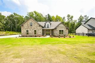 Single Family for sale in 1451 Braselton Highway, Lawrenceville, GA, 30043