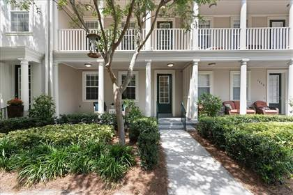 Residential Property for sale in 1874 SIPES ALLEY, Orlando, FL, 32814